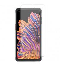 Folie sticla securizata tempered glass Samsung Galaxy Xcover Pro