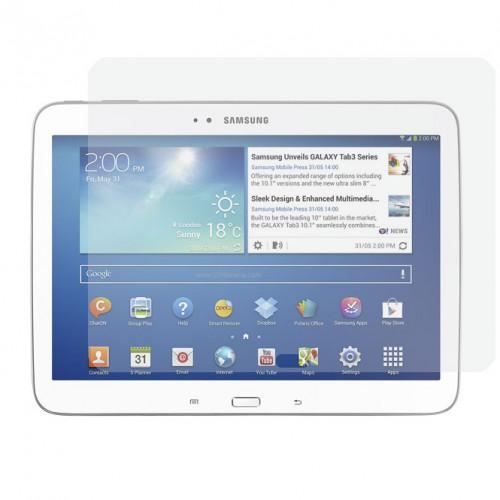 Folie sticla Samsung Tab 3 10.1 P5200, Folii Samsung - TemperedGlass.ro