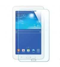 Folie sticla securizata tempered glass Samsung Tab 3 Lite T110 7.0""