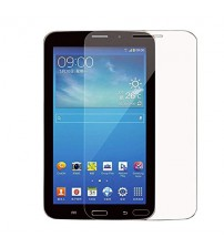 Folie sticla securizata tempered glass Samsung Tab 3 T210 7.0