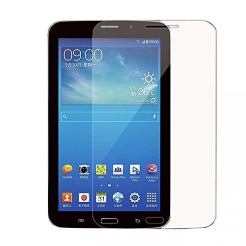 Folie sticla Samsung Tab 3 T210 7.0, Folii Samsung - TemperedGlass.ro