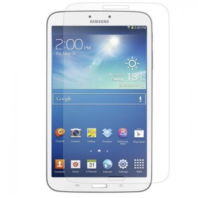 Folie sticla Samsung Tab 3 T310 8.0, Folii Samsung - TemperedGlass.ro