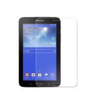 Folie sticla securizata tempered glass Samsung Tab 4 Lite T116 7.0