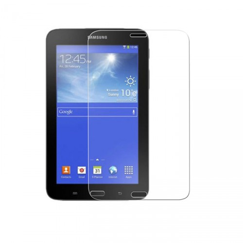 Folie sticla Samsung Tab 4 Lite T116 7.0, Folii Samsung - TemperedGlass.ro