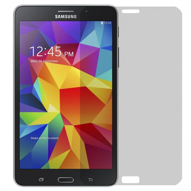 Folie sticla Samsung Tab 4 T230 / T235, Folii Samsung - TemperedGlass.ro