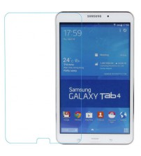 Folie sticla securizata tempered glass Samsung Tab 4 T330 8.0