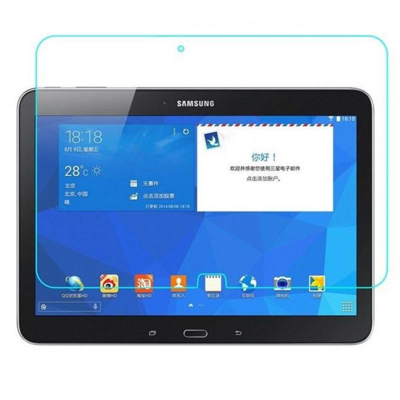 Folie sticla Samsung Tab 4 T530 / T535, Folii Samsung - TemperedGlass.ro