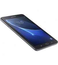 "Folie sticla securizata tempered glass Samsung Tab A 7"" T285"