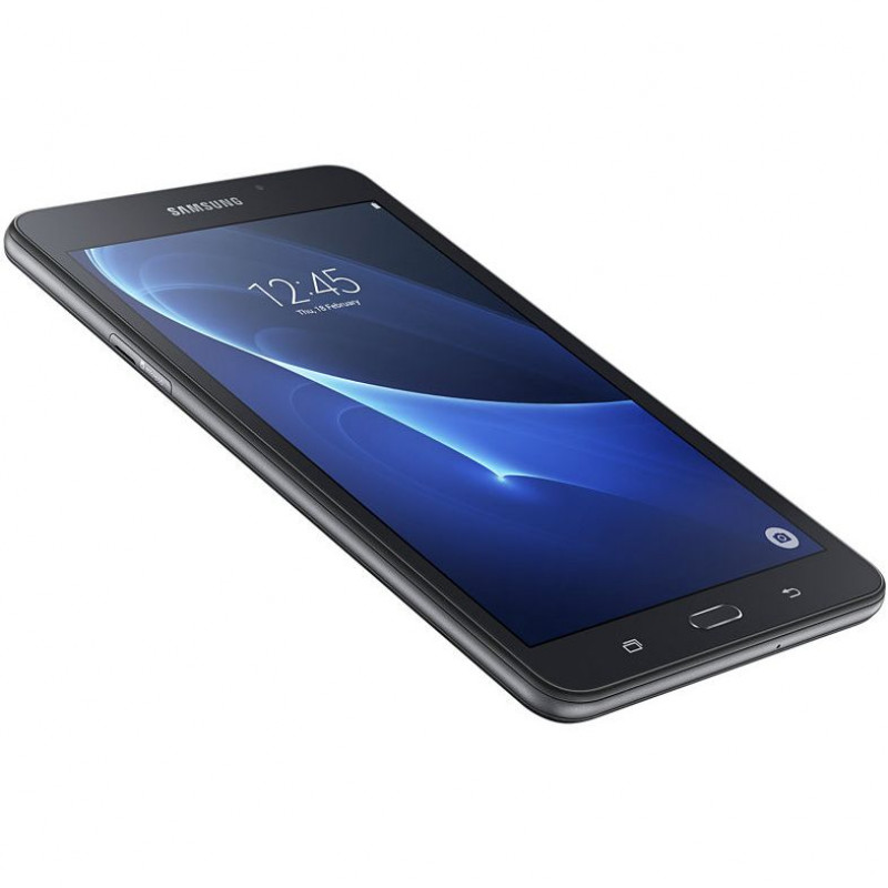 "Folie sticla Samsung Tab A 7"" T285, Folii Samsung - TemperedGlass.ro"