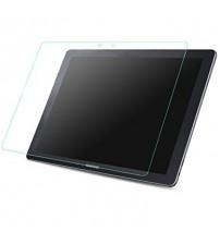 "Folie sticla securizata tempered glass Samsung Tab Pro S 12"""