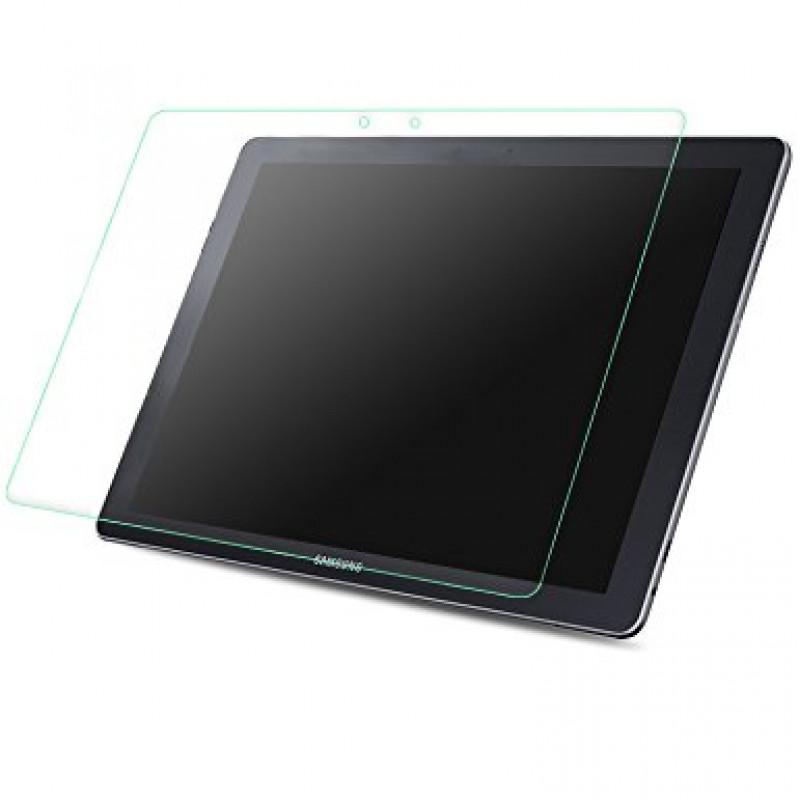 "Folie sticla Samsung Tab Pro S 12"", Folii Samsung - TemperedGlass.ro"