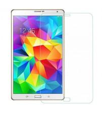 "Folie sticla securizata tempered glass Samsung Tab S2 8"" T715"