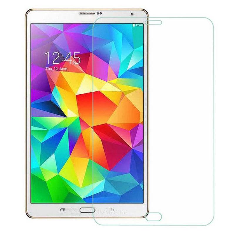 """Folie sticla Samsung Tab S2 8"""" T715, Folii Samsung - TemperedGlass.ro"""