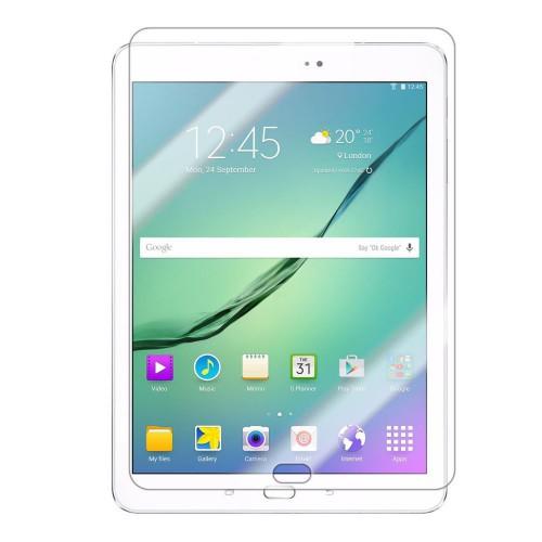 Folie sticla Samsung Tab S2 9.7 T810 / T815, Folii Samsung - TemperedGlass.ro