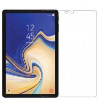 Folie sticla securizata tempered glass Samsung Tab S4 10.5 T835