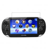 Folie sticla securizata tempered glass Sony PlayStation Vita