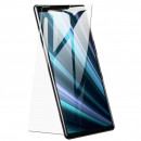 Folie sticla securizata tempered glass Sony Xperia 1