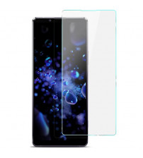 Folie sticla securizata tempered glass Sony Xperia 1 II