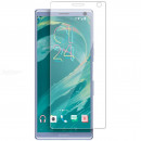Folie sticla securizata tempered glass Sony Xperia 10 Plus
