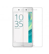 Folie sticla securizata tempered glass Sony Xperia L1