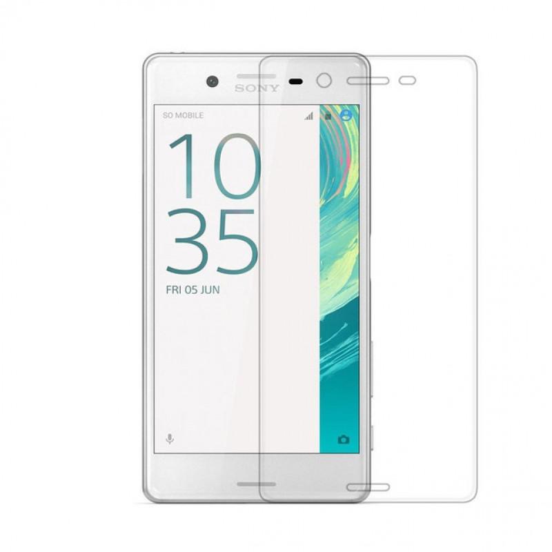 Folie sticla Sony Xperia L1, Folii Sony - TemperedGlass.ro