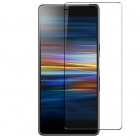 Folie sticla securizata tempered glass Sony Xperia L3
