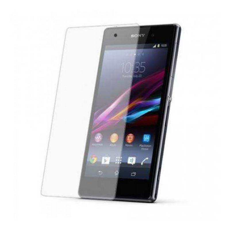 Folie sticla Sony Xperia M2, Folii Sony - TemperedGlass.ro