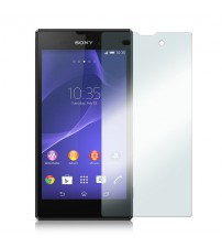 Folie sticla securizata tempered glass Sony Xperia T3
