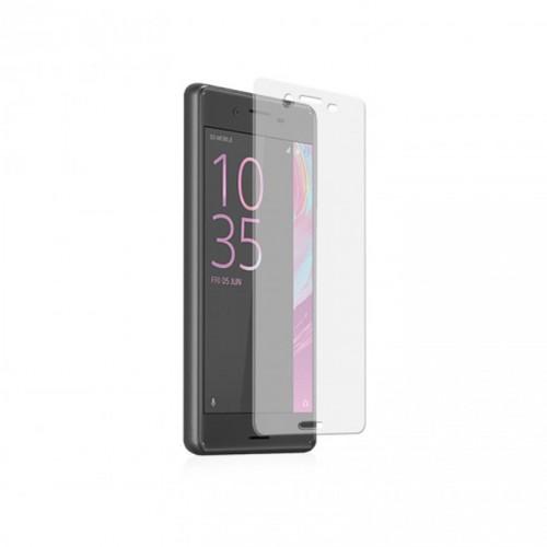 Folie sticla Sony Xperia X, Folii Sony - TemperedGlass.ro
