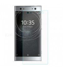 Folie sticla securizata tempered glass Sony Xperia XA 2