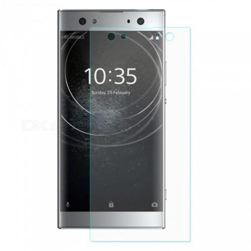 Folie sticla Sony Xperia XA 2, Folii Sony - TemperedGlass.ro