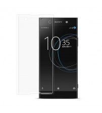 Folie sticla securizata tempered glass Sony Xperia XA 2 Ultra