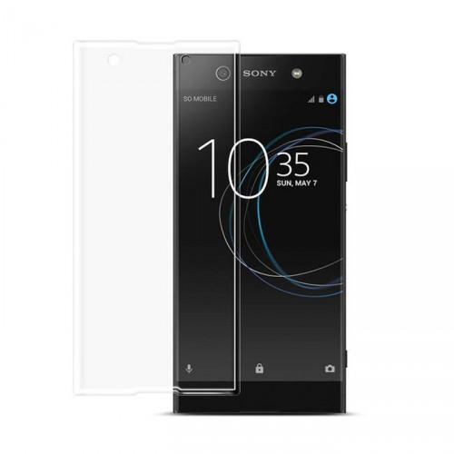 Folie sticla Sony Xperia XA 2 Ultra, Folii Sony - TemperedGlass.ro