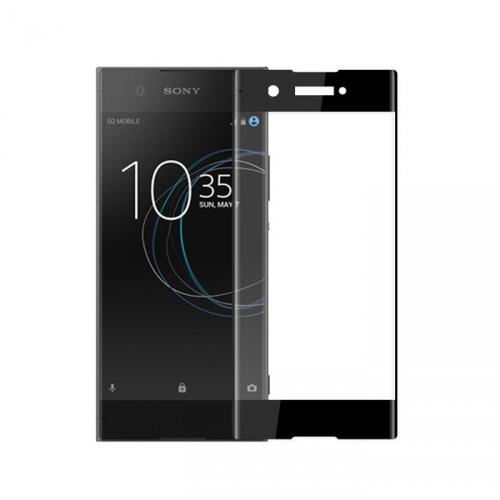 Folie sticla Sony Xperia XA1, Folii Sony - TemperedGlass.ro