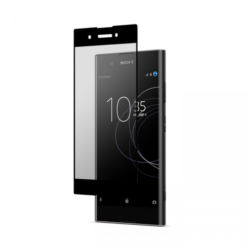 Folie sticla Sony Xperia XA1 Plus, Folii Sony - TemperedGlass.ro