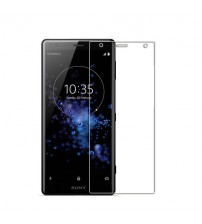 Folie sticla securizata tempered glass Sony Xperia XZ2 Premium