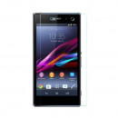 Folie sticla securizata tempered glass Sony Xperia Z1