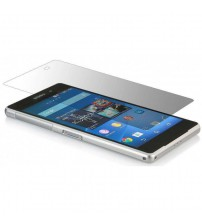 Folie sticla securizata tempered glass Sony Xperia Z2