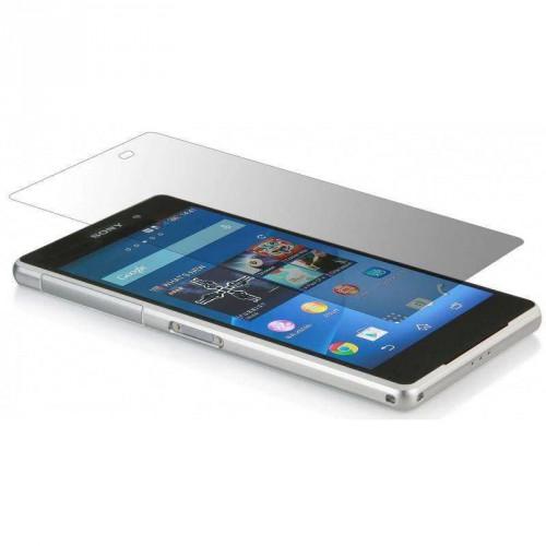 Folie sticla Sony Xperia Z2, Folii Sony - TemperedGlass.ro