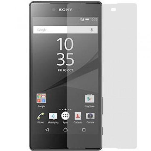 Folie sticla Sony Xperia Z5 Premium, Folii Sony - TemperedGlass.ro
