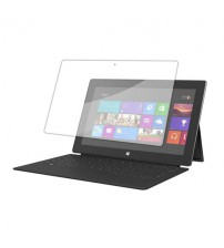 Folie sticla securizata tempered glass Surface Pro 2 10.6