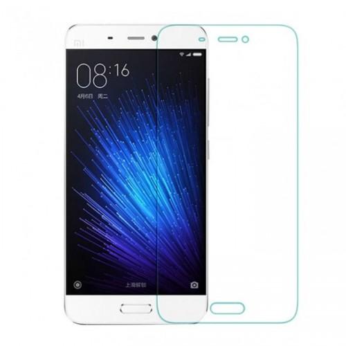 Folie sticla Xiaomi 5C, Folii Xiaomi - TemperedGlass.ro