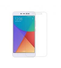 Folie sticla securizata tempered glass Xiaomi 6X