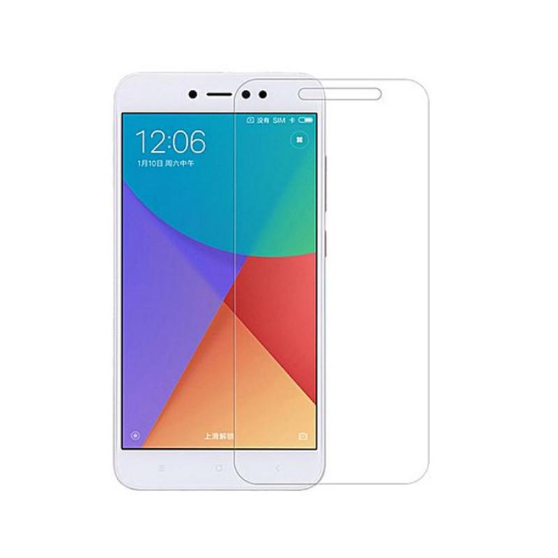 Folie sticla Xiaomi Redmi 5A Prime, Folii Xiaomi - TemperedGlass.ro