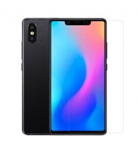 Folie sticla securizata tempered glass Xiaomi 8