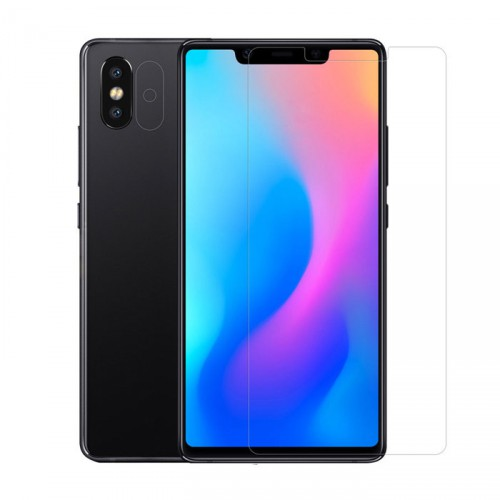 Folie sticla Xiaomi 8, Folii Xiaomi - TemperedGlass.ro