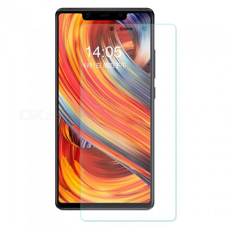 Folie sticla Xiaomi 8 SE, Folii Xiaomi - TemperedGlass.ro