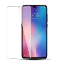 Folie sticla securizata tempered glass Xiaomi 9 SE