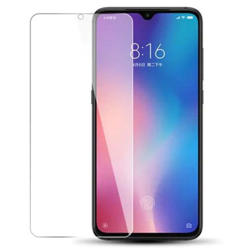 Folie sticla Xiaomi Mi 9 SE, Folii Xiaomi - TemperedGlass.ro