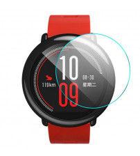 Folie sticla securizata tempered glass Xiaomi Amazfit Pace
